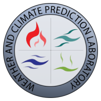 WCPL Climate